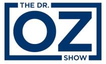 Dr. Oz Show