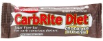 CarbRite Diet Bars