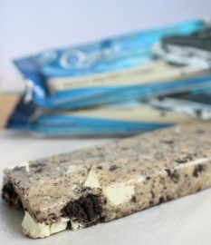 Cookies & Cream Quest Protein Bar
