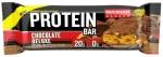 Six Star Pro Nutrition Bar