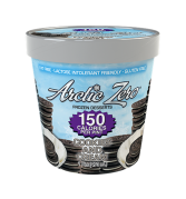 Cookies & Cream Arctic Zero