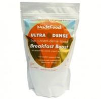 NudeFood Breakfast Blend