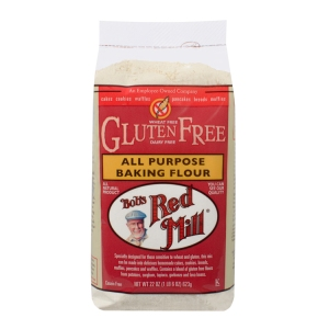 Bobs Red Mill All Purpose Flour 500